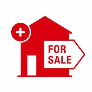 Remax Aktive Immobilien